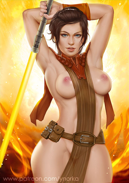 old the republic knights nude mod of Where is cydaea diablo 3