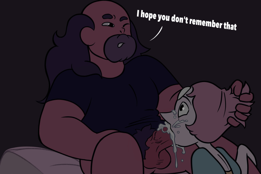 a pearl suit steven in universe Five nights in anime jumpscare