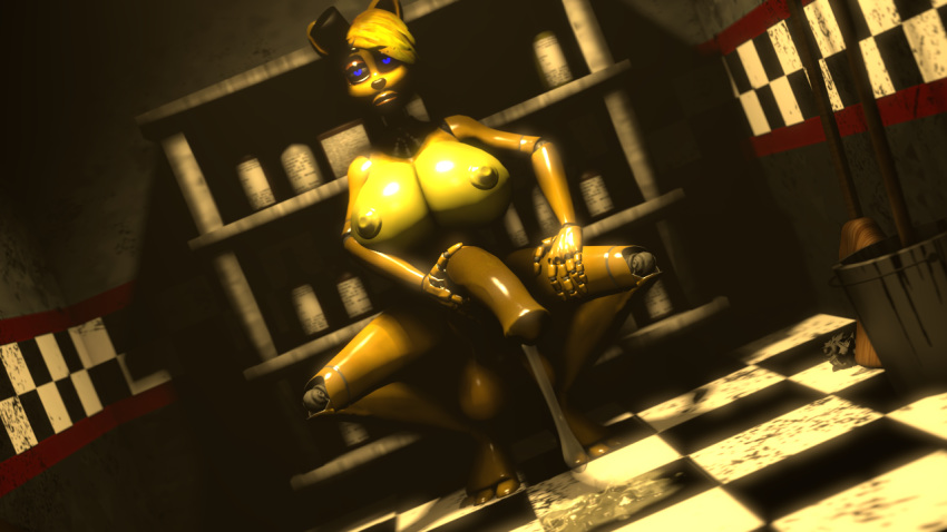 freddy's freddy's 2 at five nights The seven deadly sins merlin nude