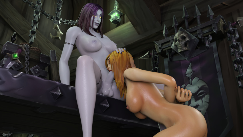 of tyrande warcraft world whisperwind Highschool of the dead characters with pictures