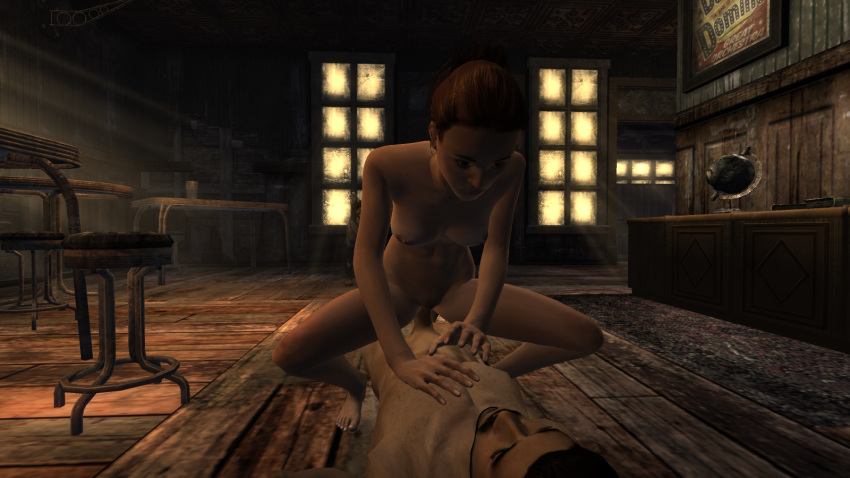 fallout nude piper mod 4 Breath of the wild purah adult