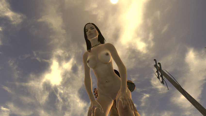 fallout piper mod 4 nude Binding of isaac the finger
