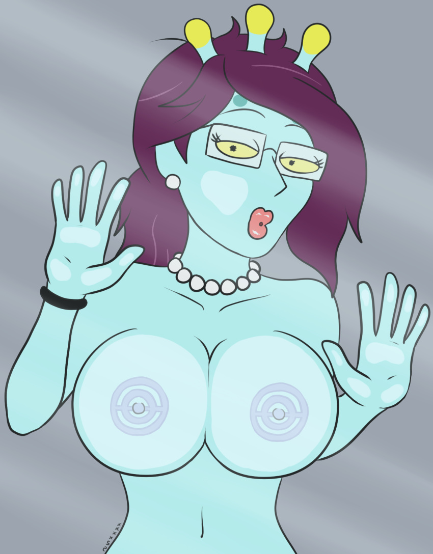 pararam rick and tram morty Man cums in horse pussy