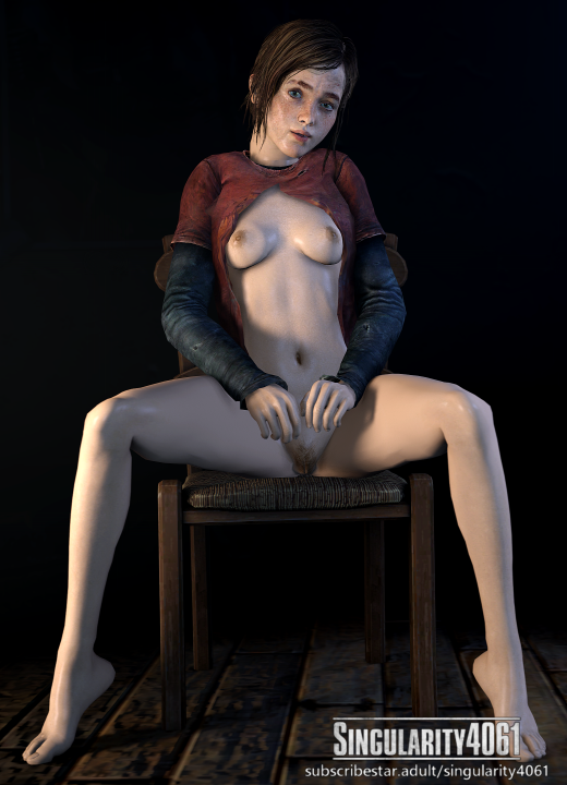 nude us of mod last the So they're finally here performing for you